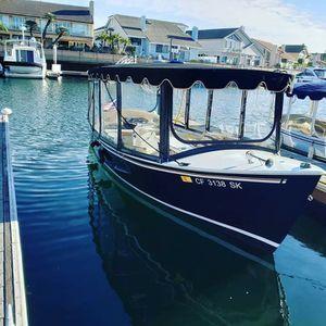 Duffy Boat Cruise for Sale in HUNTINGTN BCH, CA