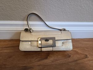 Guess Bag for Sale in Las Vegas, NV