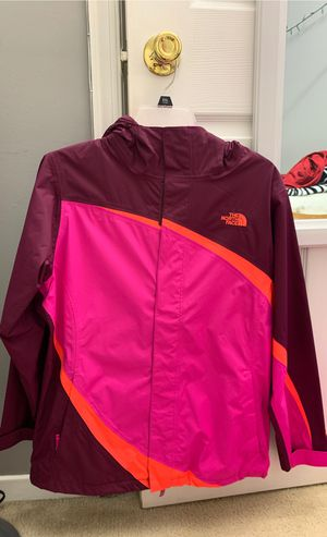 Girls North Face Jacket for Sale in Oakton, VA