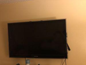 TV, SAMSUNG for Sale in Fullerton, CA