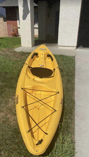 Pelican Kayak for Sale in Yorba Linda, CA