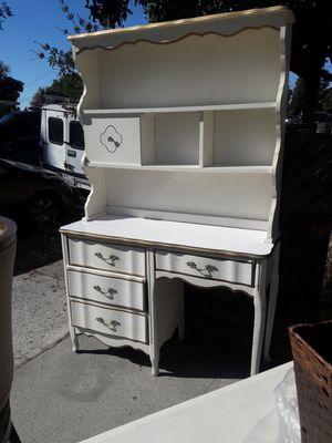 Antique Furniture for Sale in Palo Alto, CA