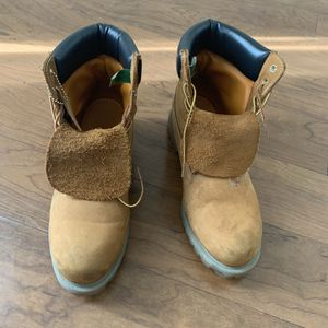 Timberland for Sale in Falls Church, VA