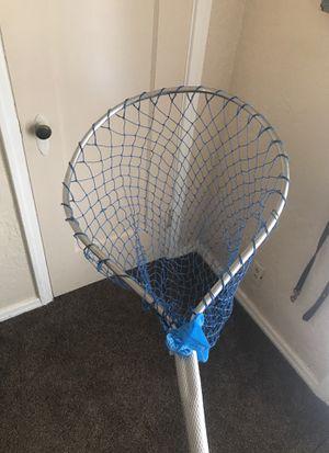 Net for Sale in Pueblo, CO