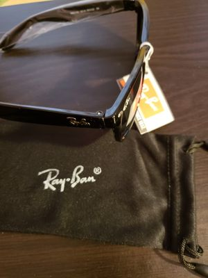 Ray ban designer sunglasses for Sale in Baltimore, MD