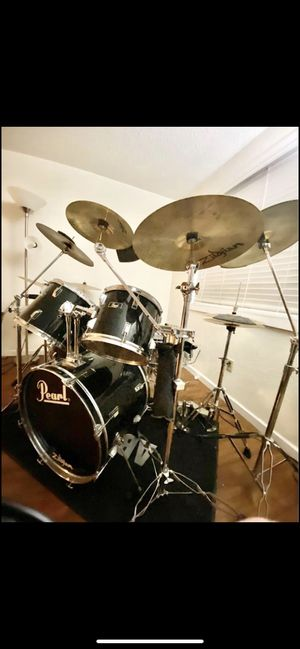 Drumset for Sale in Bend, OR