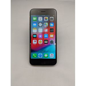 iPhone 6s for Sale in Yonkers, NY
