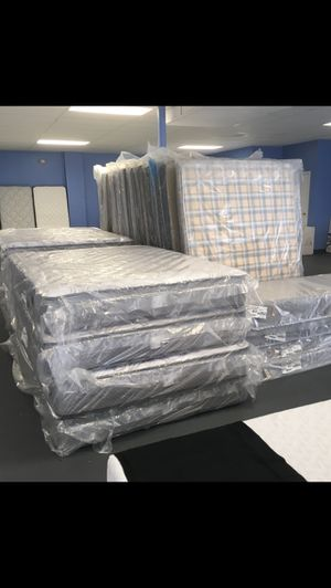 Luxury Sets HUGE SAVINGS for Sale in Collegeville, PA