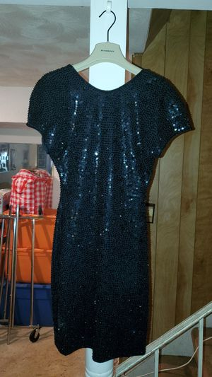 Sequins Dress for Sale in Hillcrest Heights, MD