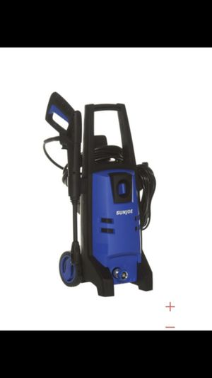Brand new pressure washer for Sale in Columbia, MD