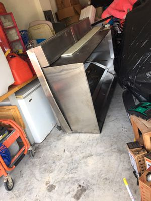 Extractor for Sale in Winter Haven, FL