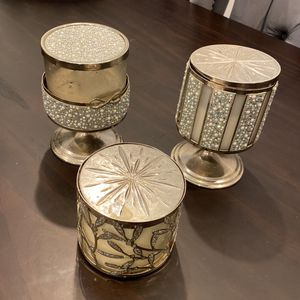 Candle Holders for Sale in Little Falls, NJ