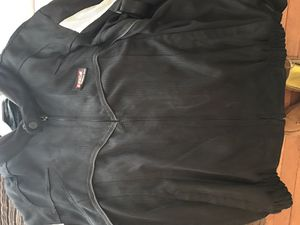 Motorcycle jacket for Sale in Derby, CT