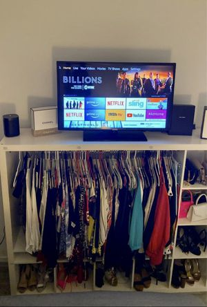 Clothes rack / Room Divider for Sale in Miami, FL