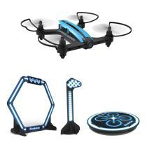 Racing drone for Sale in Salt Lake City, UT