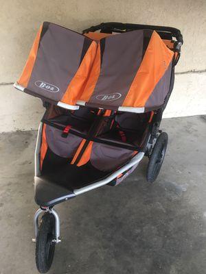 Bob Double Stroller for Sale in Buena Park, CA
