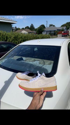 Jordan's for Sale in Norwalk, CA