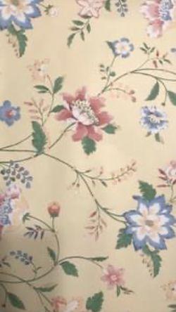 Vintage Wallpaper for Sale in Dunwoody,  GA