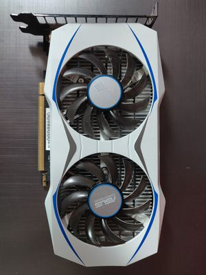 Asus AMD Radeon 460 for Sale in Dearborn, MI