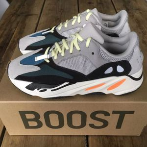 Yeezy Addidas boost 700 og wave runner for Sale in Falls Church, VA