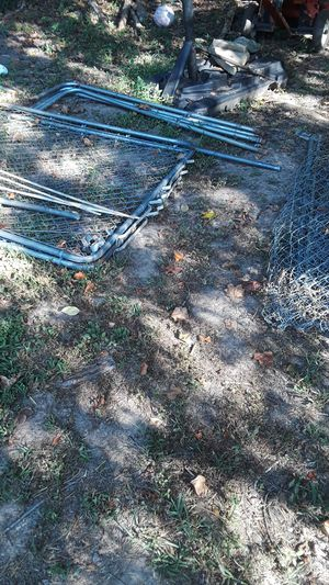 Dog kennel for Sale in East Point, GA
