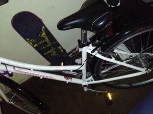 7 speed bike for Sale in Las Vegas, NV