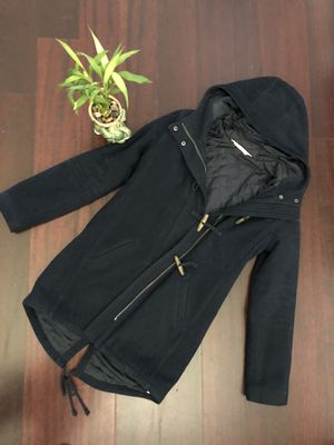Express parka for Sale in Whittier, CA