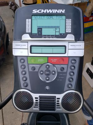 Schwinn 430 Elliptical for Sale in Portland, OR