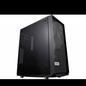 Gaming Computer for Sale in Mulino, OR