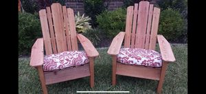 Outdoor patio furniture for Sale in Cypress, TX
