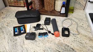 GoPro Hero 8 Bundle for Sale in Clearwater, FL