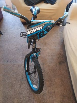 Bike. Next. Size. 20 for Sale in Dallas, TX