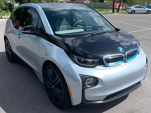 2015 BMW i3 for Sale in Tampa, FL