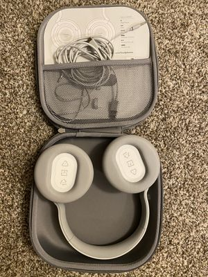 Microsoft Surface Headphones Noise canceling for Sale in Los Angeles, CA