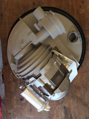 Kitchen aid pump motor for Sale in Azalea Park, FL