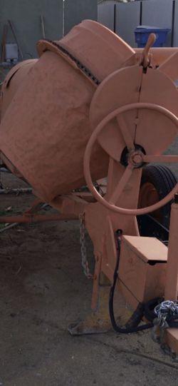Concret Mix l Bog Cement for Sale in Arvin,  CA