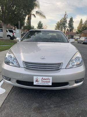 2004 Lexus ES 330 for Sale in Riverside, CA