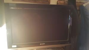 22in HD TV/MONITOR for Sale in Cashmere, WA