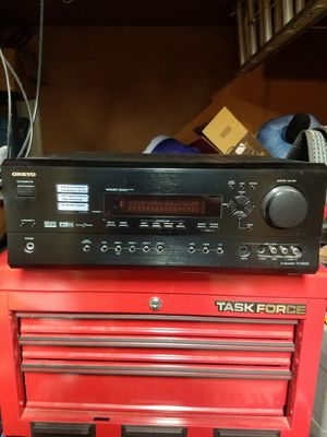 Home Audio System for Sale in Duncanville, TX
