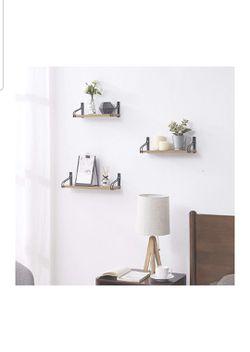 Floating shelves for Sale in Irvine,  CA