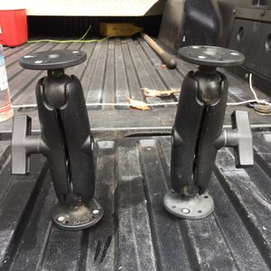Ram mounts for Sale in Pelahatchie, MS