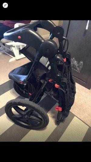 Baby trend jogging stroller for Sale in Wichita, KS