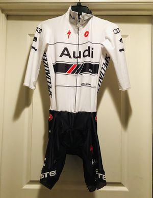 Like new BLACK Speedsuit medium for Sale in Scottsdale, AZ