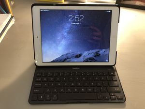 IPAD with Verizon Cellular for Sale in Pittsburgh, PA