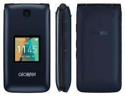 Alcatel Go Flip for Sale in Huntington Park, CA
