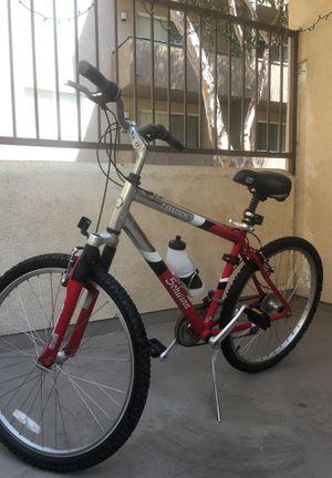 Schwinn Bike - Great Condition! for Sale in Los Angeles, CA