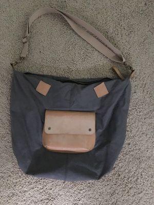 Large Capacity Messenger Bag for Sale in Stuart, FL
