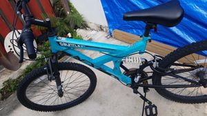Bici Rin 24 for Sale in Doral, FL
