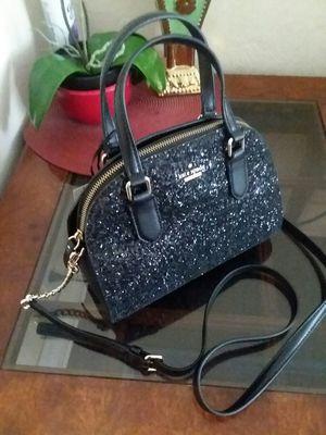 New / never used / Kate Spade handbag / purse for Sale in Denver, CO