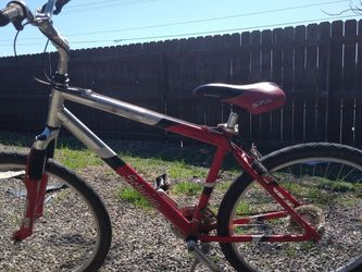 Schwinn Performance/Aluminum Frame for Sale in Hemet,  CA